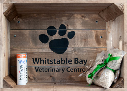 Whitstable-Bay-Veterinary-Centre-Values
